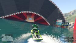 TransformJunkYard-GTAO-Seashark.png