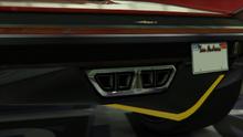 Vagner-GTAO-StockExhaust.png