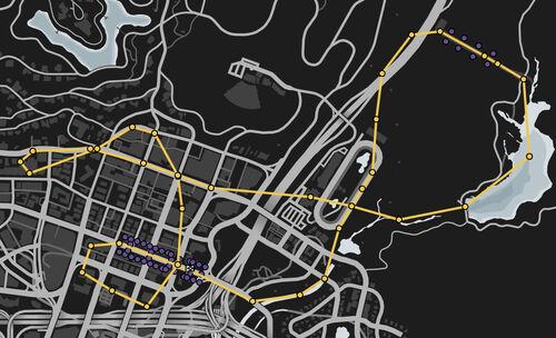 VinewoodAirTours-GTAO-Map.jpg
