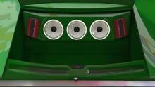 VoodooCustom-GTAO-Trunk-RoundSpeakersShelfNeon.png