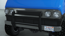 YougaClassic4x4-GTAO-Bullbars-HeavyBlackPushBar.png