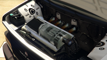 Burrito3-GTAV-Engine
