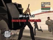 BustedMission-GTASA