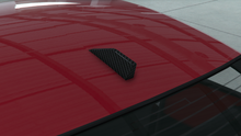 Cypher-GTAO-RoofFins-CarbonRacingFin.png