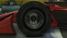 DR1-GTAO-Wheels-Snowflake.png