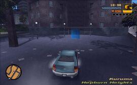 DriveMistyForMe-GTAIII-SS8