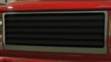 Dubsta6x6-GTAO-Grilles-BlackGrille.png