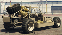 DuneFAV-GTAO-RearQuarter