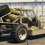 DuneFAV-GTAO-RearQuarter.png