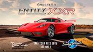 EntityXXR-GTAO-LuckyWheelReward