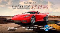 EntityXXR-GTAO-LuckyWheelReward.jpg