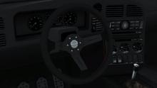 Euros-GTAO-SteeringWheels-SprintMKII.png