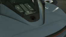 Furia-GTAO-Exhausts-CarbonFlushedExhaust.png