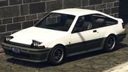 FutoGTX-GTAO-front-LightsOn