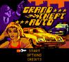GTA1-GBC-mainmenu