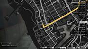 Haulage-GTAO-TrailerLocation7-DropOff1Map.png