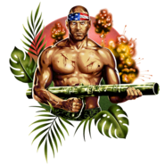 HowitzerTattoo-GTAO-Graphic