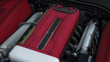 JesterRR-GTAO-EngineBlock-RedColorValveCovers.png