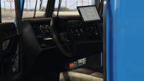 Packer-GTAV-Inside