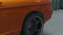 Previon-GTAO-Fenders-StockRearFenders.png