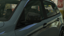 ReblaGTS-GTAO-Mirrors-CarbonMirrors.png
