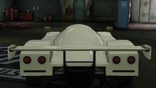 S80RR-GTAO-AltStockSpoiler.png