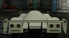 S80RR-GTAO-ClassicSpoiler.png