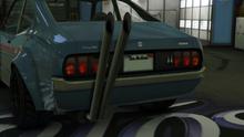 Savestra-GTAO-ShakotanExhaust.png