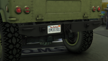 Squaddie-GTAO-RearBumpers-StockRearBumper.png