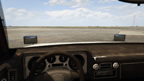 TechnicalCustom-GTAO-Dashboard