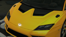 Tempesta-GTAO-Hoods-HiPerformanceHood.png