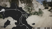 TheCayoPericoHeist-GTAO-GrapplingEquipment-Location9Map.png