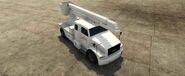 UtilityTruck-GTAV-RSC