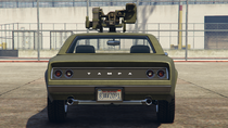 WeaponizedTampa-GTAO-Rear