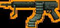 ArmedLandRoamermachinegun-GTA2-icon