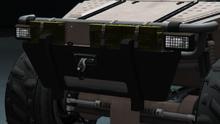 Barrage-GTAO-Mk1CarbonBatteringGuard.png