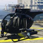 BuzzardAttackChopper-GTAV-front.png