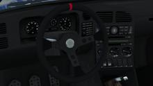 CalicoGTF-GTAO-SteeringWheels-SprintLightweight.png