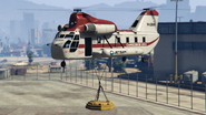 Cargobob2-GTAO-front-Magnet