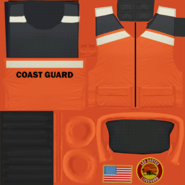CoastGuard-GTAV-USCG01