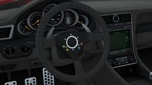 CometS2-GTAO-SteeringWheels-ApexProfessional.png