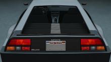 Deluxo-GTAO-BlackLipSpoiler.png