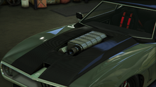 Deviant-GTAO-CarbonCharger.png