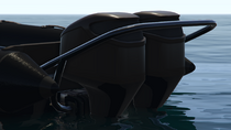 Dinghy2-GTAV-Engine