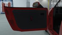 Euros-GTAO-Doors-WeavePanels.png