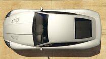 F620-GTAV-Top
