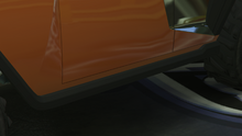 Freecrawler-GTAO-NoSideStep.png