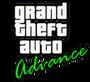 GTAAdvance.png