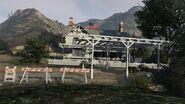 GangAttack GTAO Wiki ref 17
