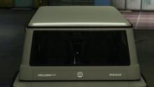 Hellion-GTAO-NoWindowPlate.png